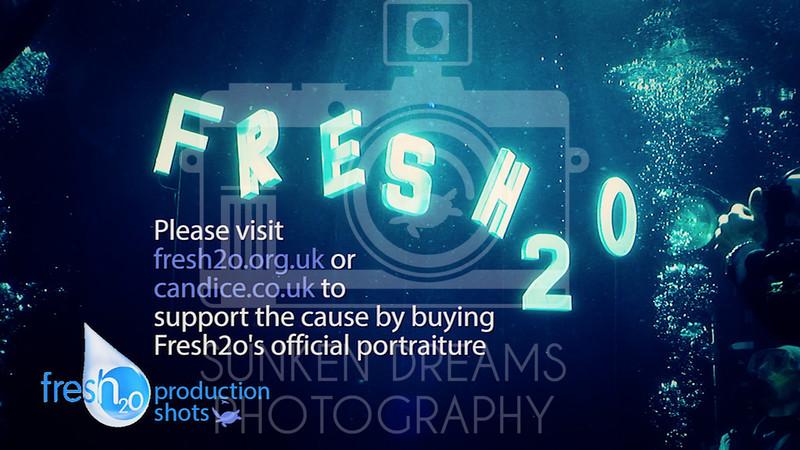 Production Shots02.jpg