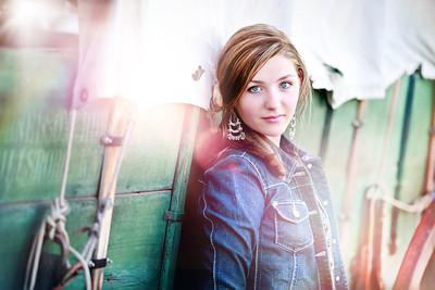 {photofabulous} Miss Alea