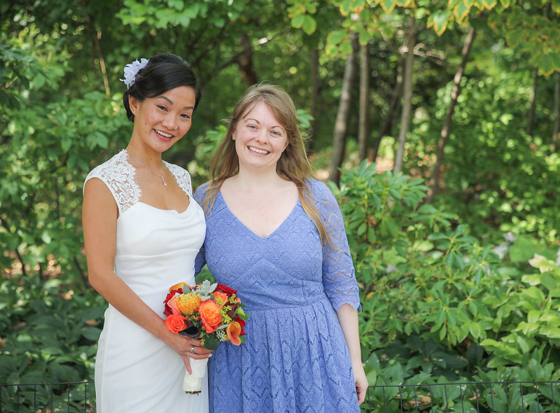 Central Park Wedding - Nicole & Christopher-60.jpg