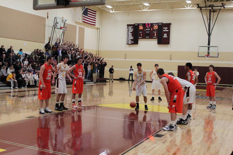 Varsity Basketball (4).JPG