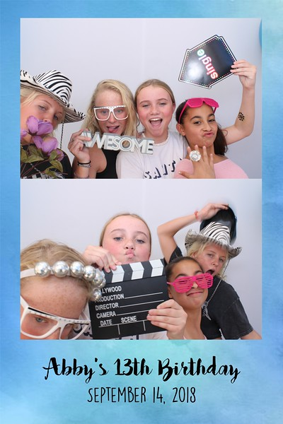 Abby_13th_Bday_Prints_ (36).jpg