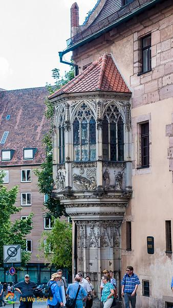 Nuremberg-09430.jpg