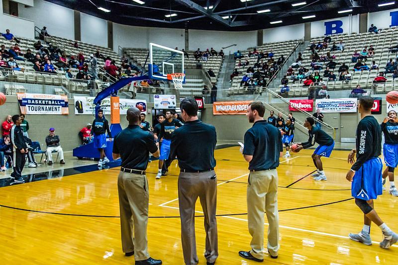 Parkview Arkansas Boys Varsity Whataburger Tournament 12-29-14 (19 of 206)