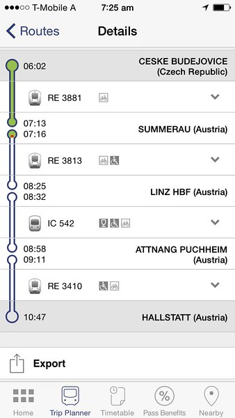 eurail-app-connections.jpg