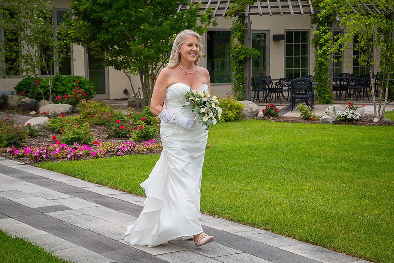 DEB_LYONS_COMBINED_SELECTS-2_7-6-19_168_of_537_.jpg