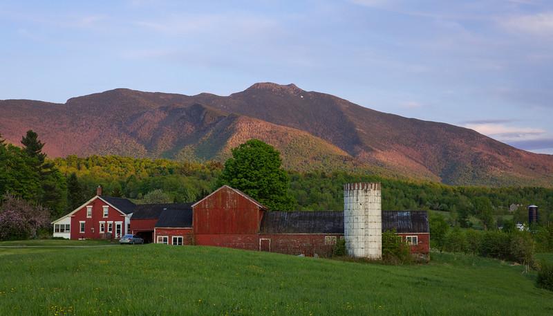Vermont 2013-1554.JPG