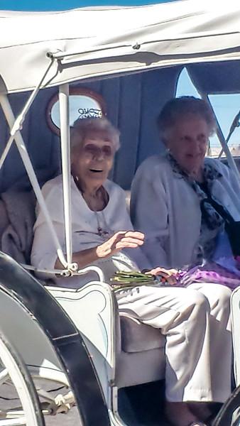 20160228_125446 3 Mima's Hazel in carriage.jpg