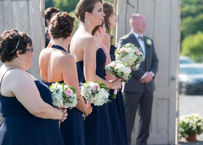 Snyder-Wedding-0336.jpg