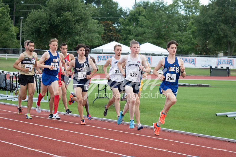 NAIA_Friday_Mens 5000m Trials_cb_GMS2018-7615.jpg