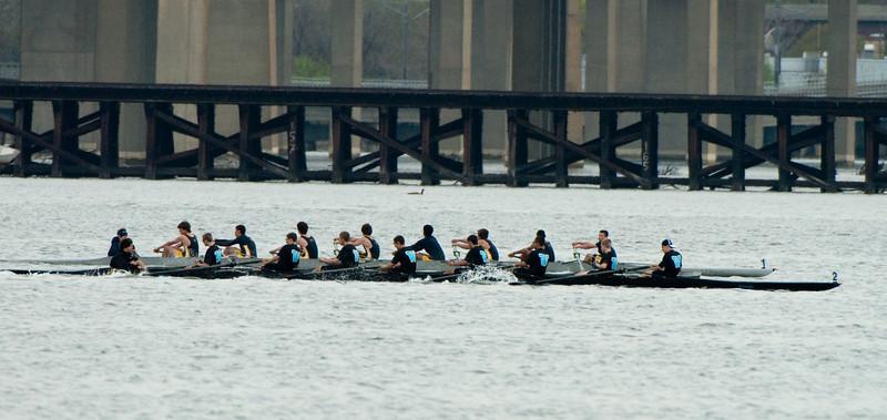 Maryland Championship Regatta -0348
