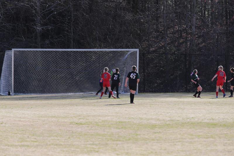 Dynamo 2006g vs GSPAA Galaxy 031619-49.jpg