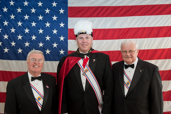 Flag Portraits (tpa10)