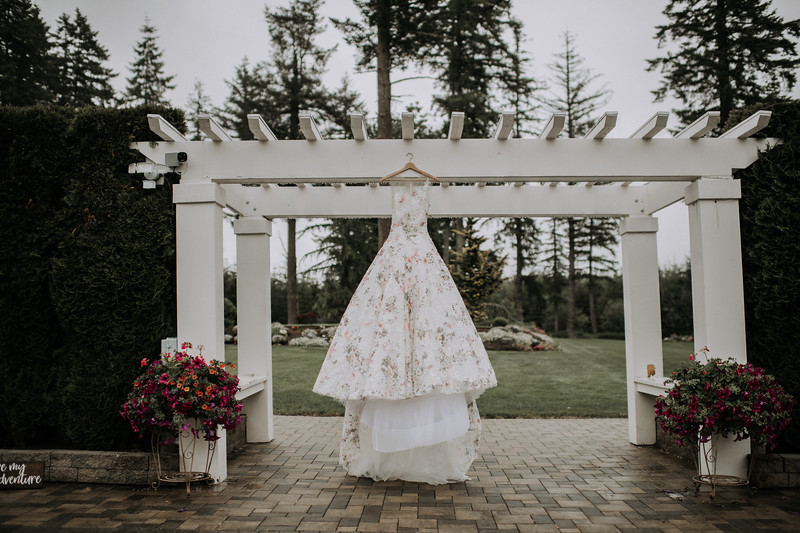 Seattle Wedding Photographer-13.jpg