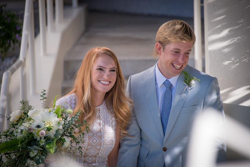 Sophia-Mitch Wedding 2017-96.jpg