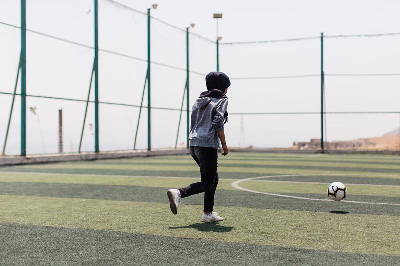 2019_08_15_SoccerCamps_137.jpg