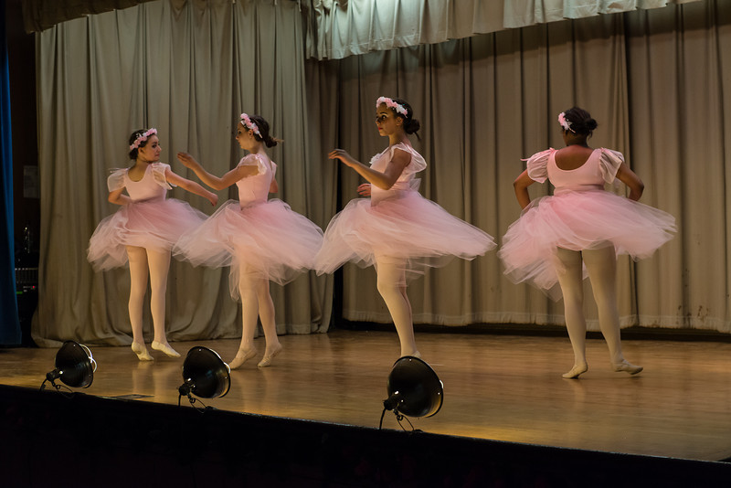 DanceRecital (578 of 1050).jpg