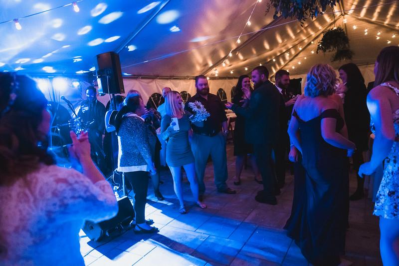 Emily + Rob Wedding 0867.jpg