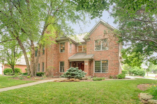 6-SDH 307 N. Westminster Dr, Palatine, IL