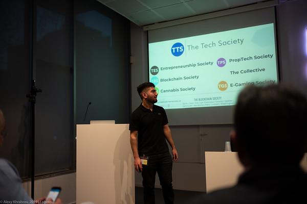 T-Labs-Hackathon