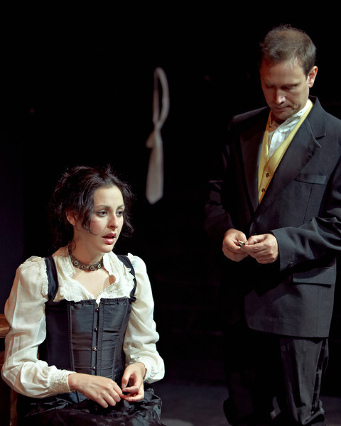 Actors Theatre - Miss Julie 187_300dpi_100q_75pct.jpg