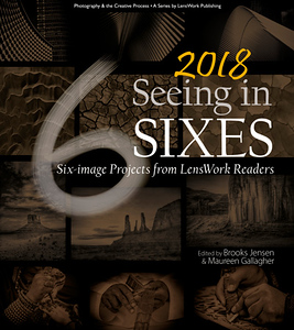 Seeing in SIXES 2018