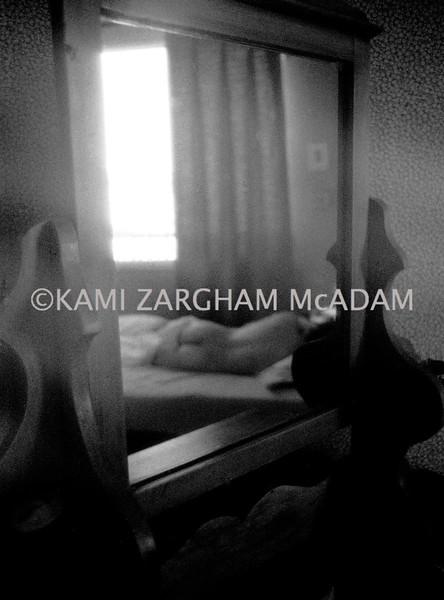 Intimate©Kami Z.McAdam 0088.jpg