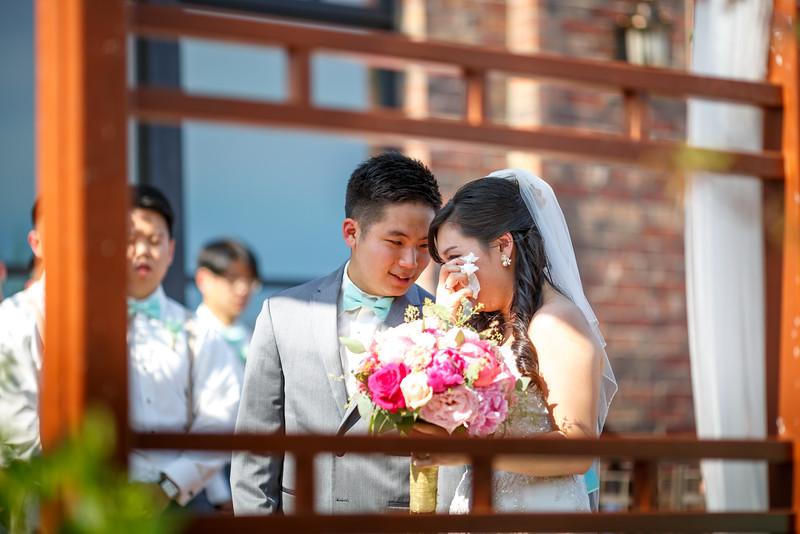 Ceremony-1416.jpg