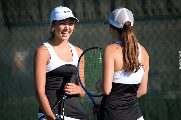 2017_LHS_Girls_Tennis