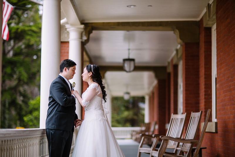 2016-08-27_ROEDER_DidiJohn_Wedding_CARD1_0520.jpg