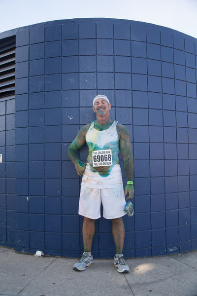 Color Run-7829.jpg