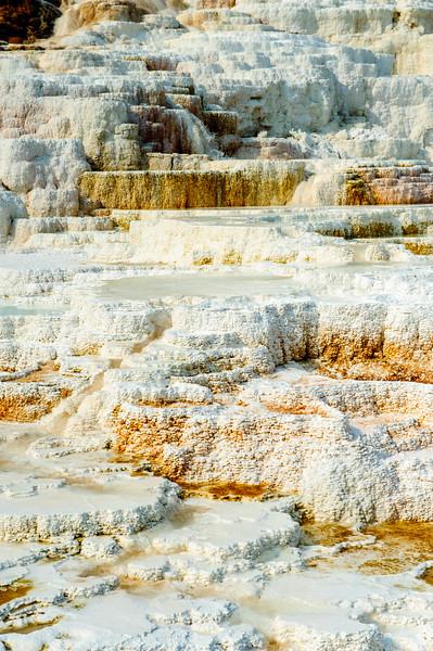 20130816-18 Yellowstone 218.jpg