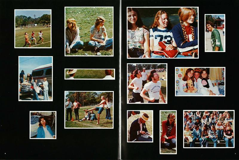 1976 ybook__Page_05.jpg