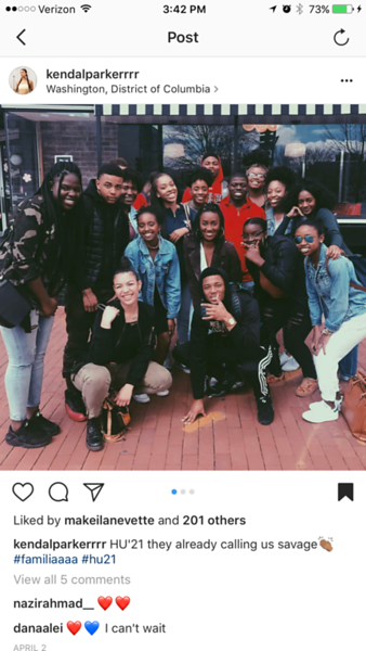 Hu21 students via kendalparkerrrr.png