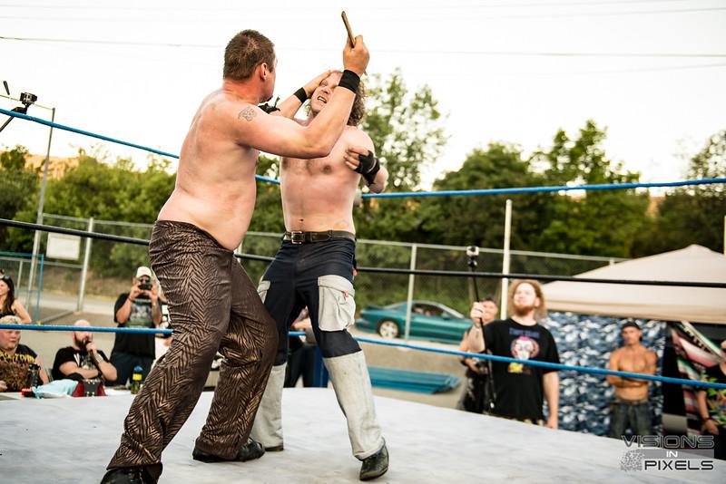 Wrestling07-18-15-3049.JPG