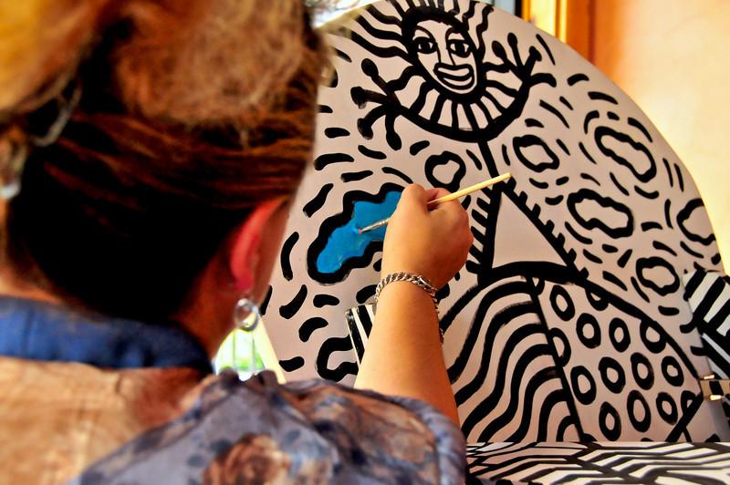 2009-0821-ARTreach-Chairish 7.jpg