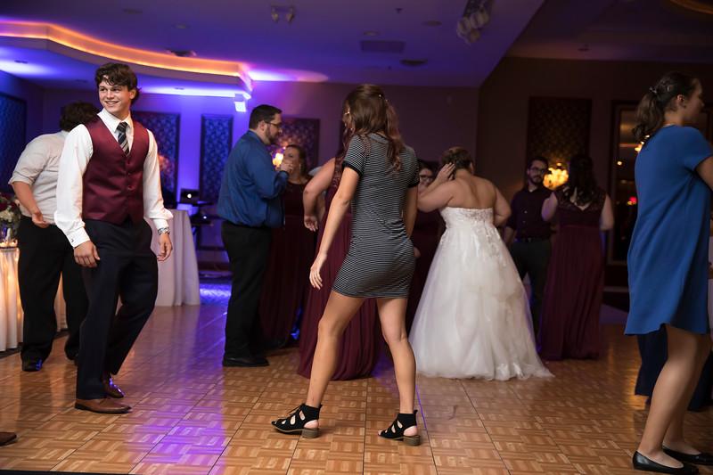 Amanda & Tyler Wedding 0933.jpg