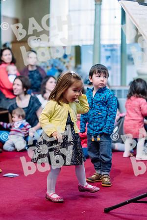 © Bach to Baby 2017_Alejandro Tamagno_Borough_2017-03-24 022.jpg