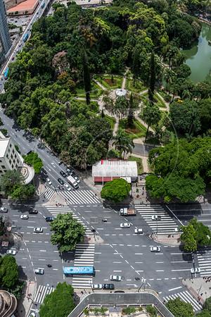 Belo Horizonte / MG