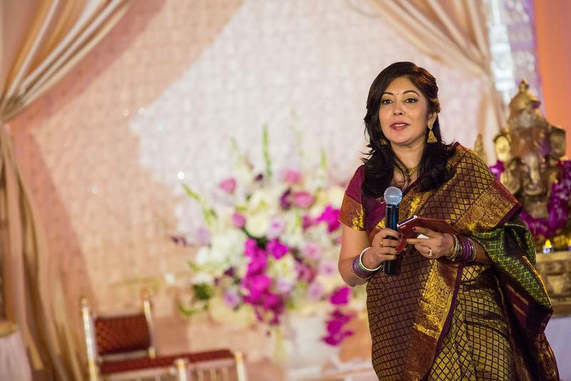 Nisha_Rishi_Wedding-1367.jpg