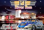 PT River Run 2009