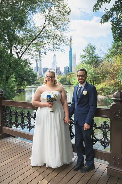 Central Park Wedding - Hannah & Eduardo-202.jpg