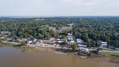 Newburgh, Indiana