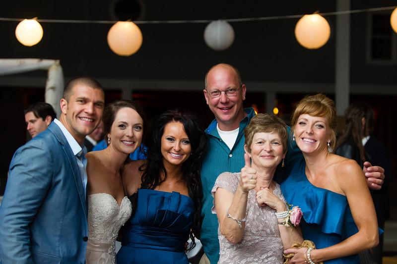bap_walstrom-wedding_20130906224950_8693