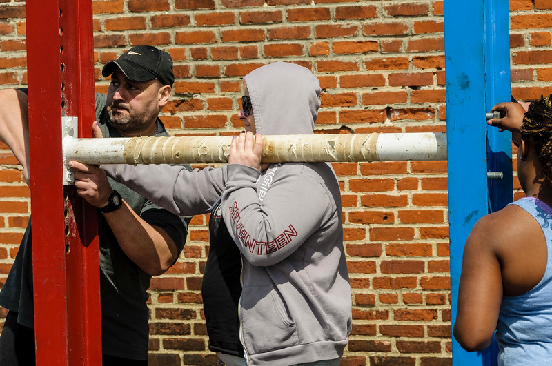 Strongman Saturday 4-12-2014__ERF8470.jpg