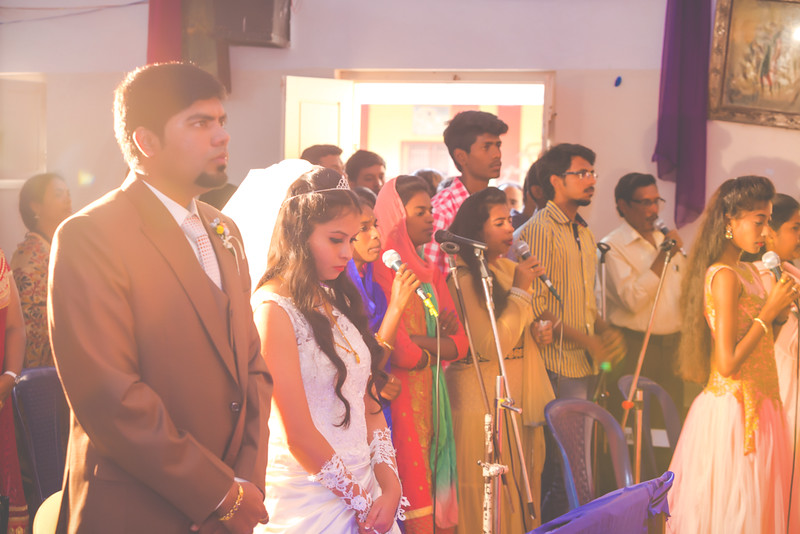 bangalore-candid-wedding-photographer-189.jpg