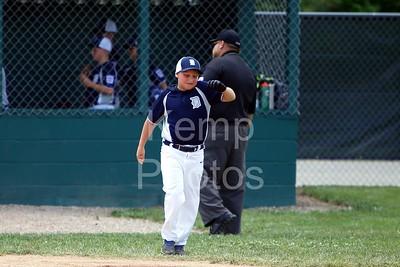 20190706 9-11 Baseball Delta vs New Castle