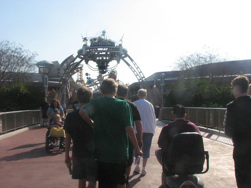 2011 Walt Disney World 036.JPG