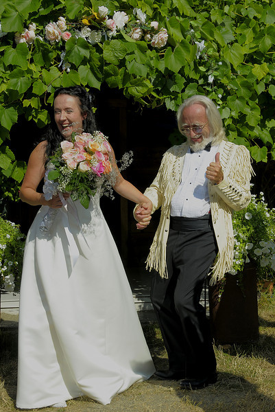 Butch and Anne's Wedding 085A.jpg
