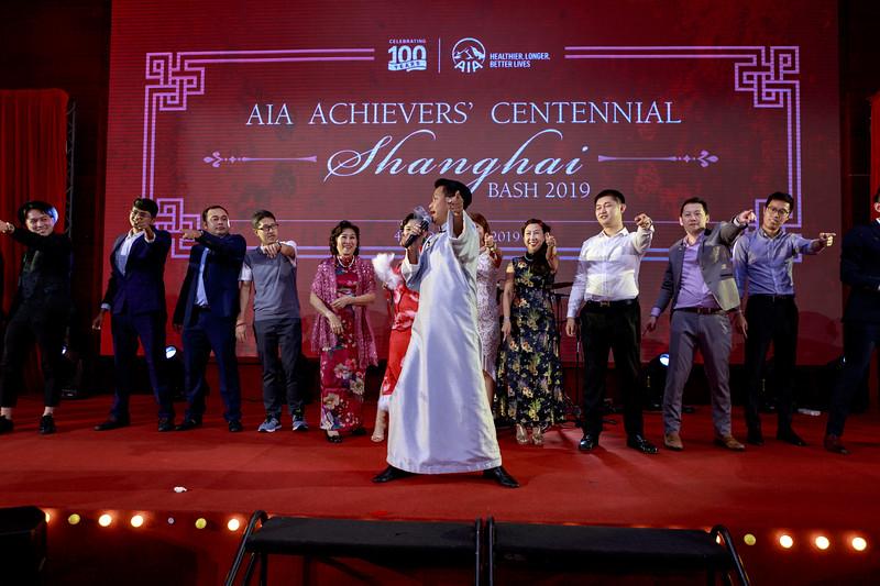 AIA-Achievers-Centennial-Shanghai-Bash-2019-Day-2--588-.jpg