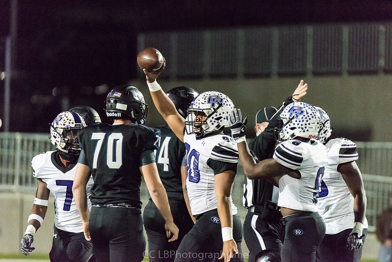 CR Var vs Hawks Playoff cc LBPhotography All Rights Reserved-300.jpg